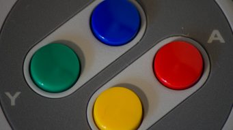 snes_nintendo_classic_mini_controller_buttons