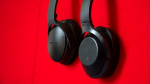 sony_mdr-1000x_review_-_bose_qc35
