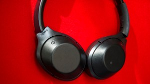 sony_mdr-1000x_review_-_design