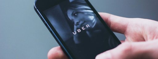 uber_donates_to_girls_who_code_but_not_everyone_is_impressed