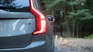 volvo_xc90_t8_r_design_2017_review_17