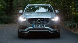 volvo_xc90_t8_r_design_2017_review_20