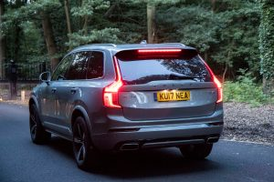 volvo_xc90_t8_r_design_2017_review_3