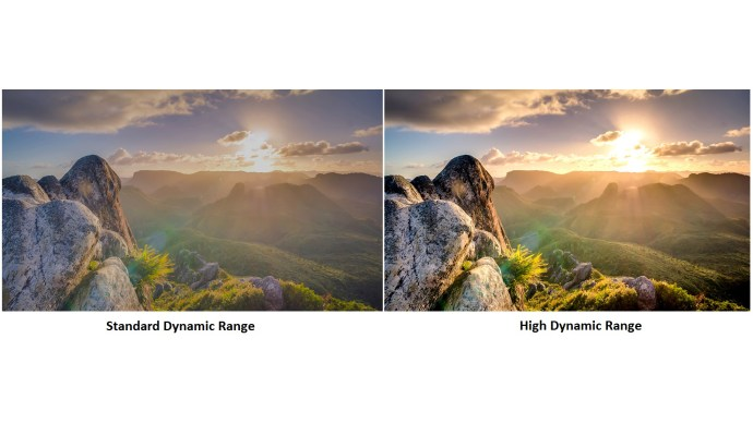 what_is_4k _-_ hdr_vs_sdr