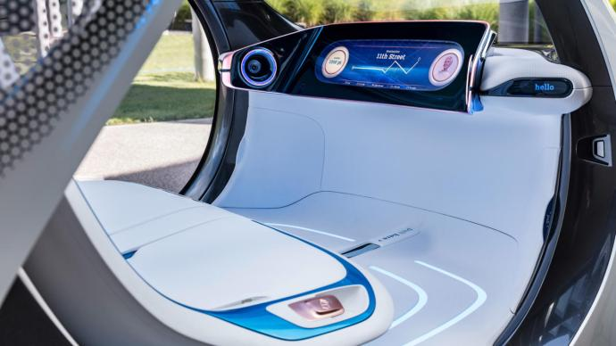 06-mercedes-benz-design-concept-car-smart-vision-eq-fortwo-iaa-2017-2560x1440-1280x720