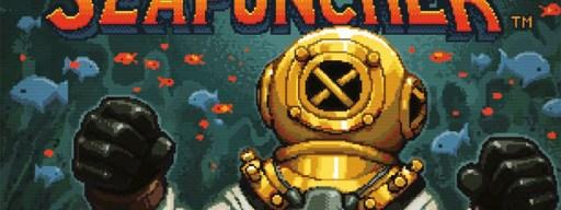 100_best_video_games_-_seapuncher