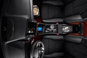 213041_new_volvo_xc40_interior
