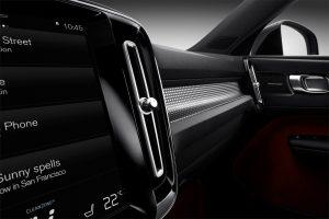 213051_new_volvo_xc40_interior