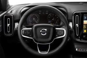 213053_new_volvo_xc40_interior