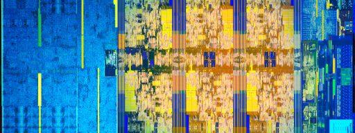 8th_gen_intel_core_s-series_die