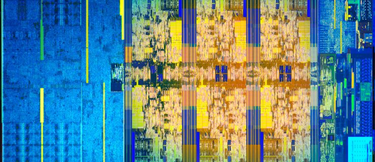 """Intel reveals its new Coffee Lake processors – the company's """"best ever gaming CPUs"""""""