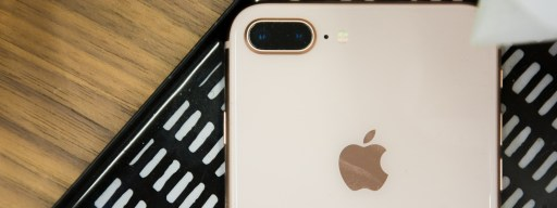 apple_iphone_8_plus_2