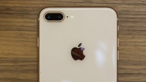 apple_iphone_8_plus_4