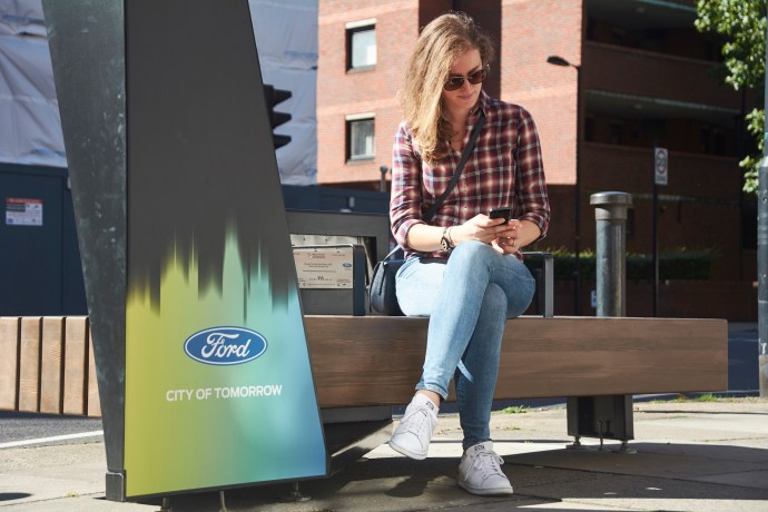 ford_2017_cot_smartbench_04