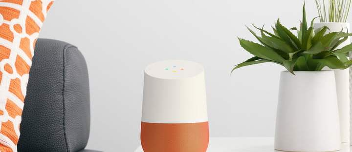 Best Google Home commands: Getting started with Google's smart speaker Actions
