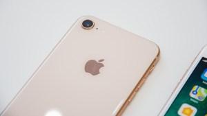 iphone_8_iphone_8_plus_iphone_x_pre_order_uk_1