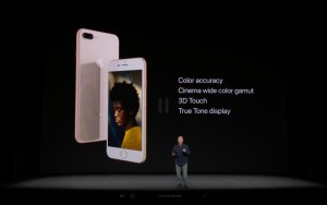 iphone_8_release_date_and_specs_revealed_-_1