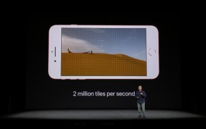 iphone_8_release_date_and_specs_revealed_-_6