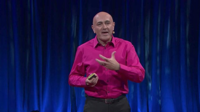 jim_al-khalili_on_quantum_biology_-_5