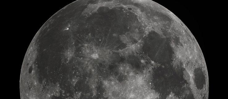lunar_space_station