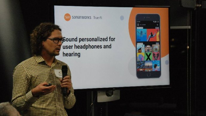 music_media_and_entertainment_startups_battle_it_out_at_techpitch_3