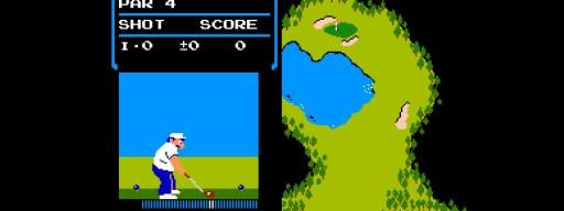 nintendo_switch_nes_golf