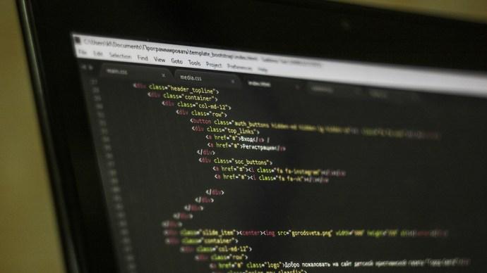 python_coding_udemy_free_courses