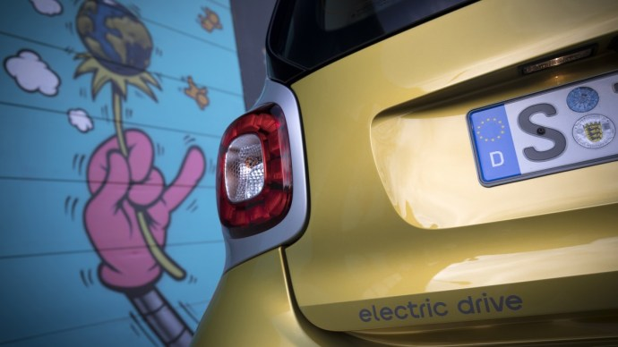 smart_fortwo_electric_drive_2017_33
