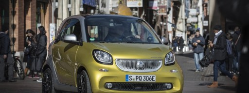 smart_fortwo_electric_drive_2017_8