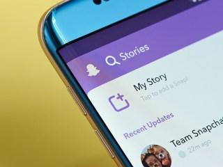 snapchat_app