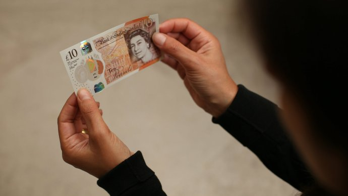 the_new_ps10_note_ten_interesting_facts_about_the_new_tenner_1