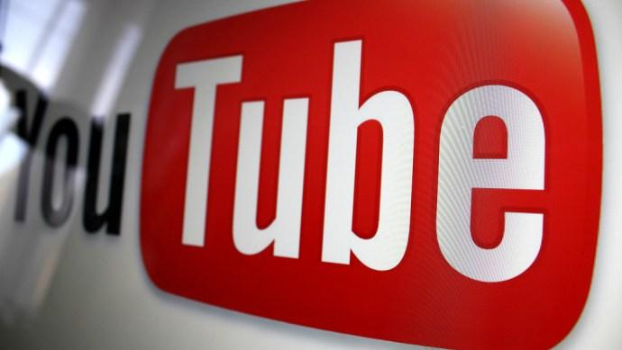 youtube_101_udemy_free_courses