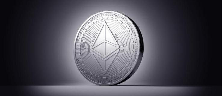 What is Ethereum? The open-source crypto platform explained