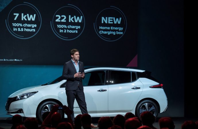 426206423_nissan_unveils_electric_ecosystem_at_nissan_futures_3_0
