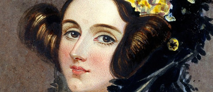 Who is Ada Lovelace? The story behind one of the finest minds in computing