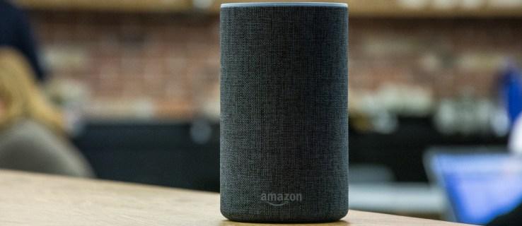 Amazon Echo 2 review: Amazon's smaller Echo gets cheaper