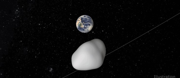 asteroid_tracking_