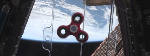 astronauts_have_smuggled_fidget_spinners_onto_the_international_space_station