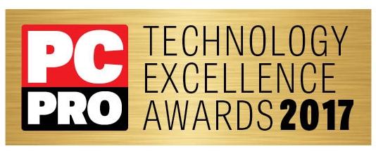 awards_logo_2017