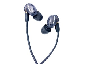 best_headphones_-_shure_se215