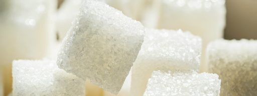 breakthrough_study_confirms_that_sugar_exacerbates_cancer_1