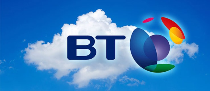 BT's Cloud of Clouds system takes aim at DDoS attacks