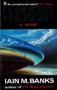 consider_phiebas_by_iain_m_banks