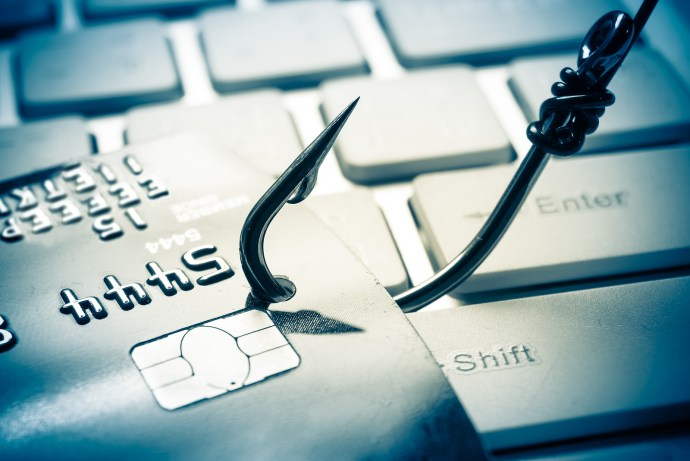 credit-card-phishing