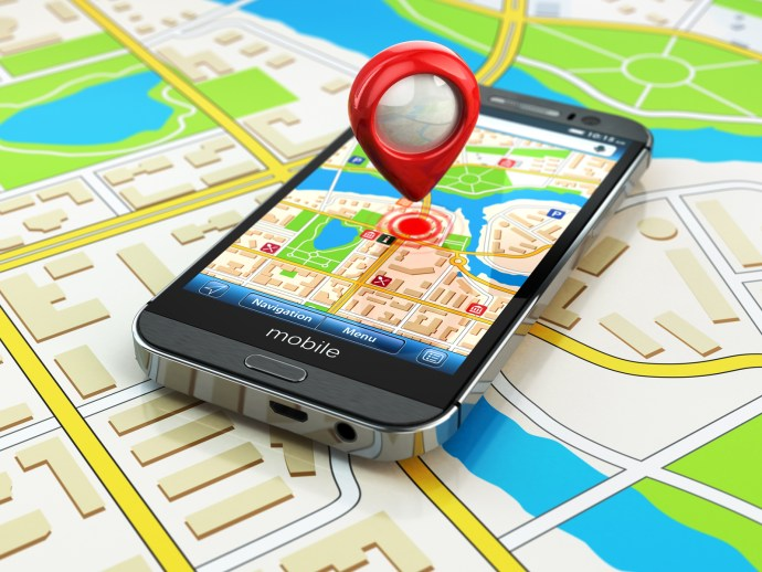 geolocation-mobile-phones