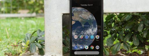 google-pixel-xl-5