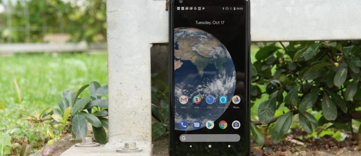 Google Pixel 2 XL review: This one contract trick will bag you Google's phablet for £662