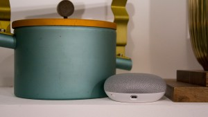 google_home_mini_review_-_colours