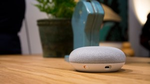 google_home_mini_review_0
