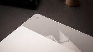 google_pixelbook_2